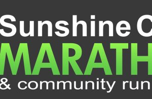 Sunshine Coast Marathon V1