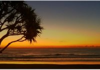 A Great Start To Winter At Coolum Beach Sunshine Coast