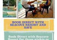 Book Accommodation Direct At Seacove Resort Coolum Beach And Save