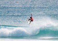 Queensland Surf Festival Sunshine Coast Brand New For 2020