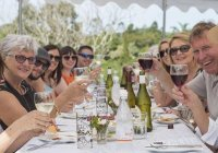 Slow Food Noosa Snail Trail 2019
