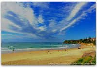 Winter Accommodation Vacation Migration At Seacove Resort Coolum Beach Sunshine Coast